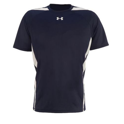 Under Armour® Men's Zone IV Short Sleeve T-shirt