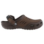 Crocs™ Men's Yukon Sport Clogs