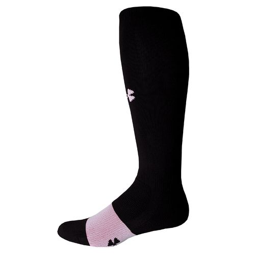 Under Armour  174  Men s HeatGear  174  Football SocksUnder Armour Football Socks