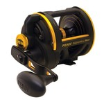 PENN Squall Lever Drag 50 Conventional Reel Right-handed - view number 1