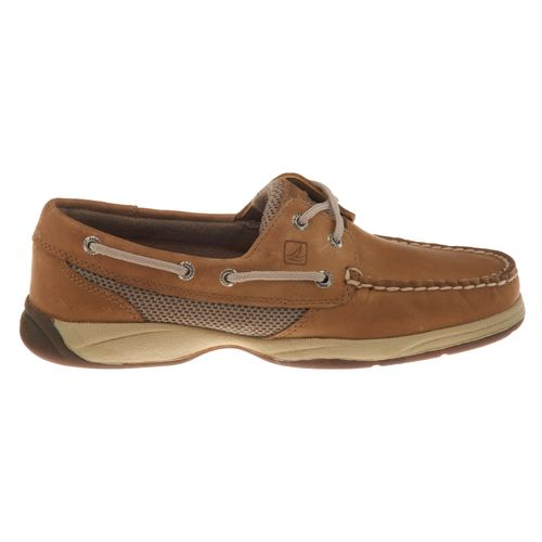 Sperry Women s Intrepid 2 Eye Casual Shoes