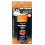 Hot Glove® Heat Treatment - view number 2
