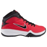 Nike Boys' AV Pro 3 Basketball Shoes