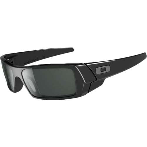 Display product reviews for Oakley Gascan Sunglasses