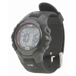 Timex Adults' 1440 Sports Digital Watch