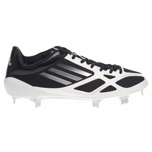 adidas Men's adiZero 5-Tool 2.0 Baseball Cleats