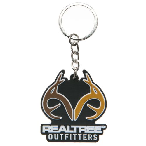 Image for Realtree Outfitters® Key Chain from Academy