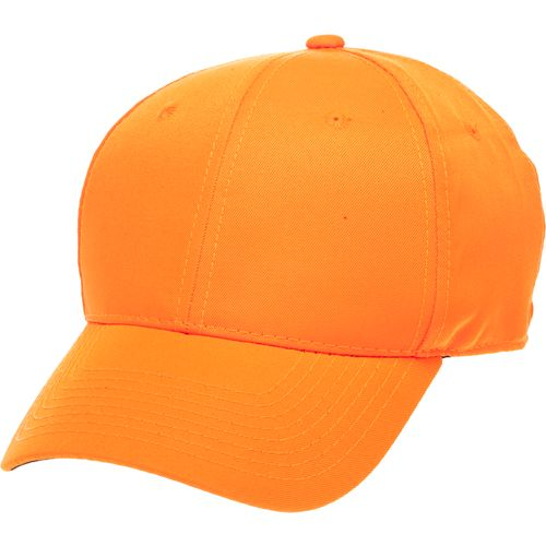 Academy Sports + Outdoors™ Men's Blaze Cap