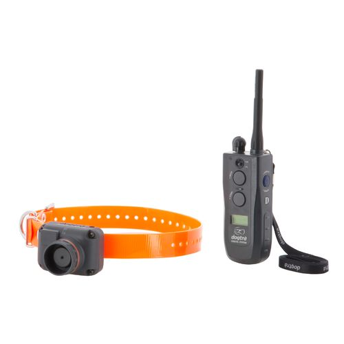 Dogtra 2500 T&B Dog Collar - view number 1