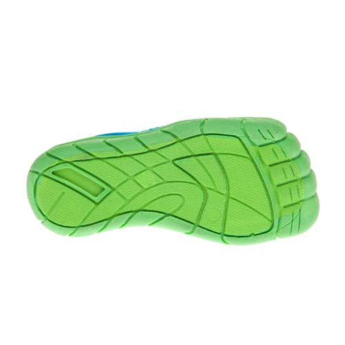 O'Rageous Toddler Boys' AquaToes Water Shoes - view number 6