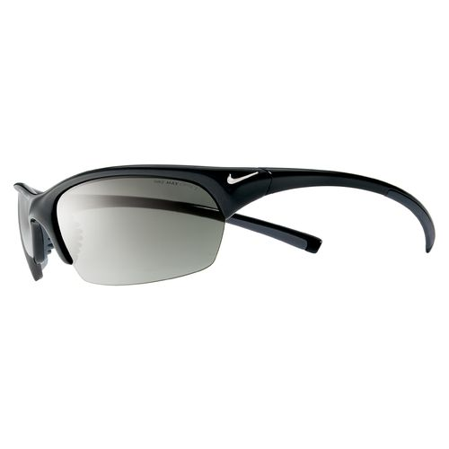 Nike Men's Skylon Ace EXP Sunglasses