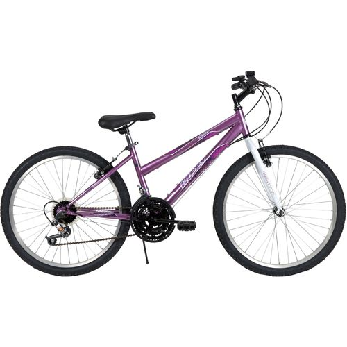 Huffy Girls  Granite 24  15-Speed Bicycle
