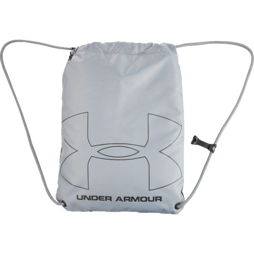 Under Armour Ozsee Sackpack - view number 1