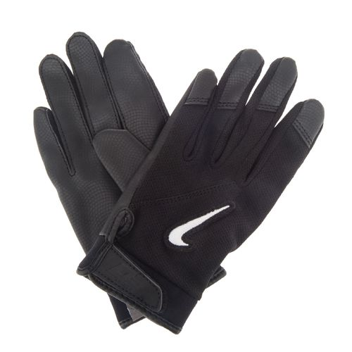 Image for Nike Youth Diamond Elite Edge II T-ball Batting Glove from Academy