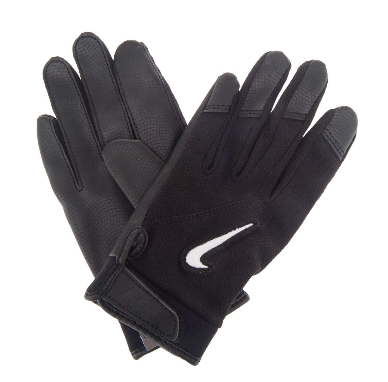 Nike Kids' Diamond Elite Edge II T-ball Glove