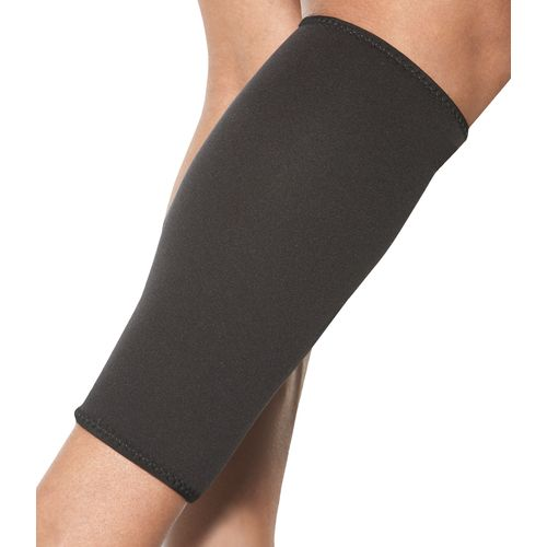 Display product reviews for BCG Calf Support
