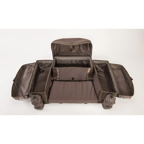 Game Winner® ATV Padded Cargo Seat - view number 2