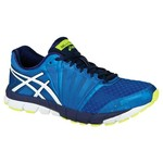 ASICS® Men's GEL-LYTE33™ 2 Running Shoes