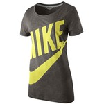 Nike Women's Exploded T-shirt