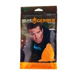 Gerber® Bear Grylls Survival Blanket
