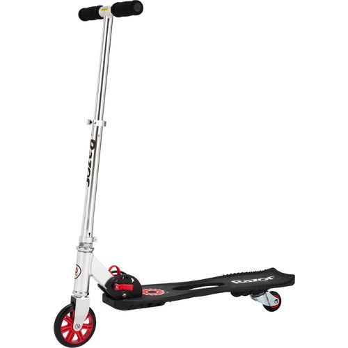 Image for Razor® Kids' Siege Scooter from Academy
