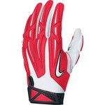 Nike Superbad 2.0 Football Gloves - view number 1