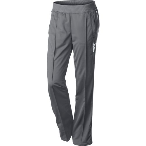 Nike Women s Victory Pant