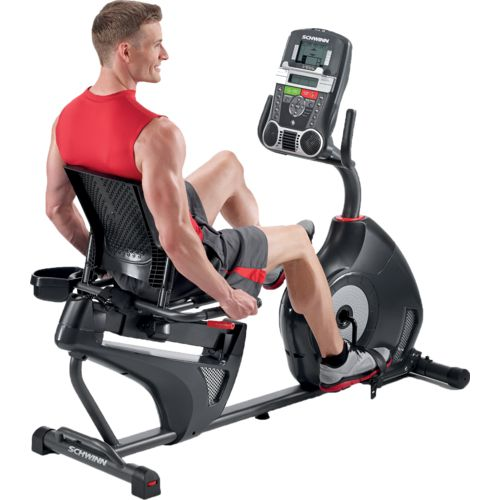 Schwinn® 230 Recumbent Exercise Bike | Academy