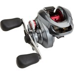 Shimano Chronarch CI4+ Baitcast Reel - view number 3