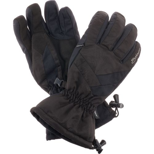 Seirus Women's MsAligned Gloves
