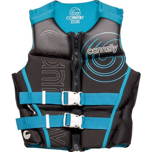 Connelly Women s CGA Glideskin Vest
