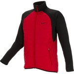 Nike Men's Speed Hybrid Thermore Jacket