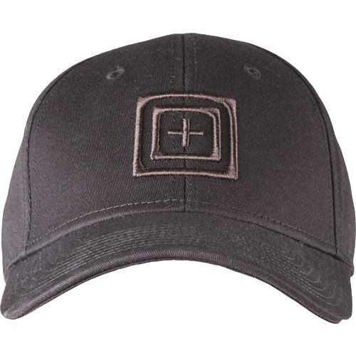 Display product reviews for 5.11 Tactical Men's Scope Flex Cap