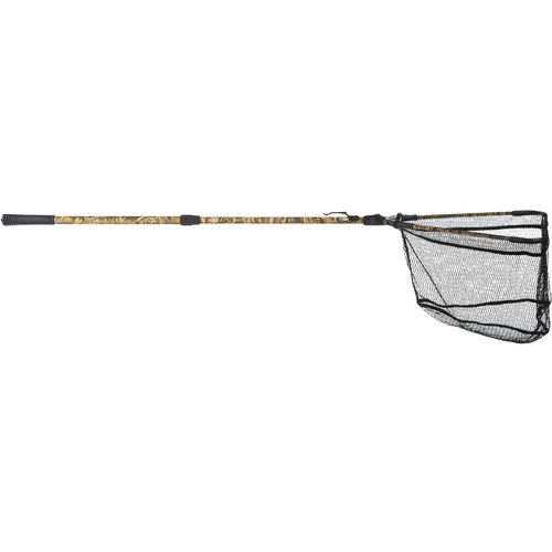 H2O XPRESS™ Camo Foldable Kayak Landing Net - view number 2