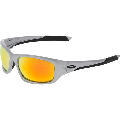 Image for Oakley Men's Valve Sunglasses from Academy