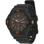 Casio Men's Diver Style Watch - view number 1
