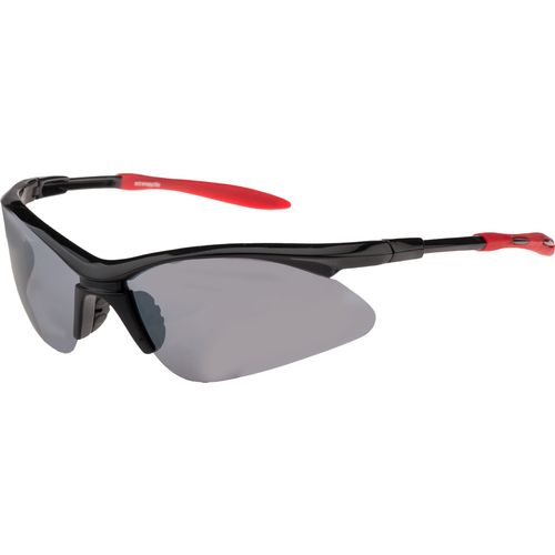 Extreme Optiks Men's Vexd Polarized Sunglasses