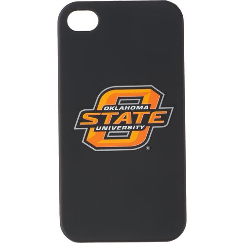AES Optics NCAA iPhone 4/4S Snap-On Phone Case