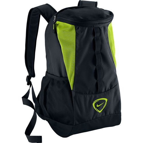 Image for Nike Soccer Shield Compact Backpack from Academy