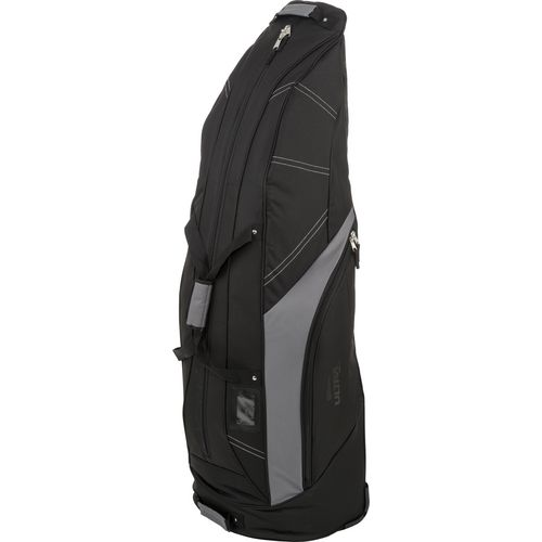 Display product reviews for Wilson Ultra BLK™ TC 300 Travel Cover
