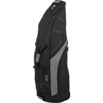 Wilson Ultra BLK™ TC 300 Travel Cover - view number 1
