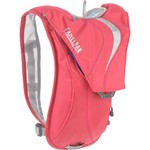 CamelBak Women's Charm™ 50 oz. Hydration Pack