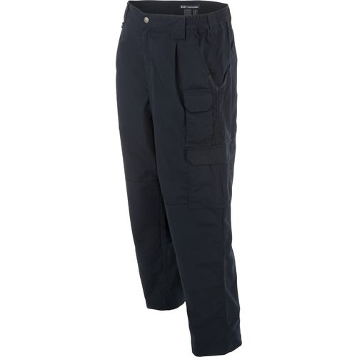 5.11 Tactical Adults' Taclite Pro Pant