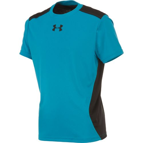 Image For Under Armour Boys 39 Show Me Sweat T Shirt From