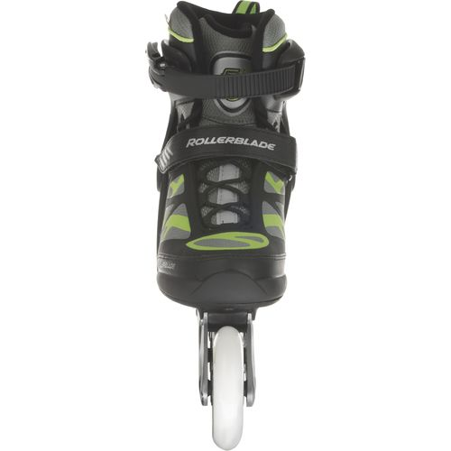 Rollerblade Men's Macroblade 90 In-Line Skates - view number 3