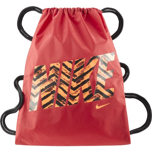 Image for Nike Kids' Gym Sack from Academy