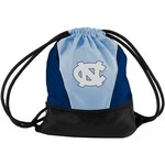 Logo Chair University of North Carolina Sprint Pack