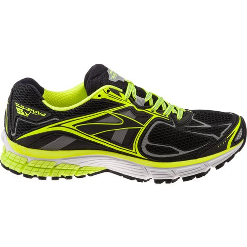 Image for Brooks Men's Ravenna 5 Running Shoes from Academy