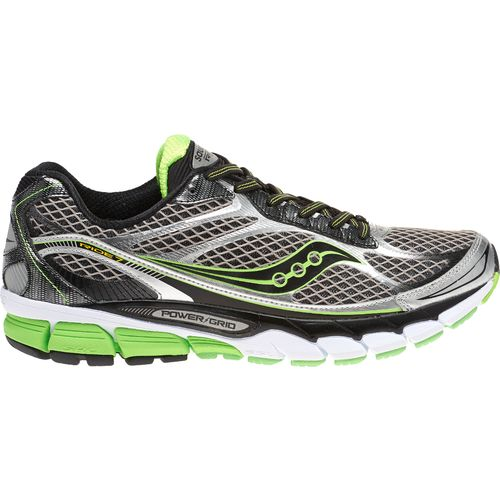 Saucony Men s Ride 7 Running Shoes