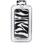 iWorld™ iPhone® 5 Case